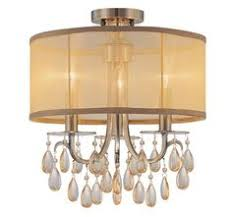 Dining Room Drum Chandelier by Contemporary Dining Room With Decoration Lighting Drum Shade