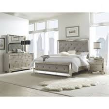 Cal King Bedroom Furniture California King Bedroom Furniture Sets