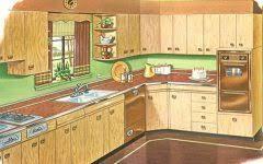 sears kitchen furniture sears kitchen furniture home decor design