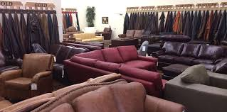 sofa outlet outlet store the leather sofa company