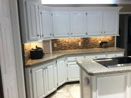 craigslist tulsa kitchen cabinets used kitchen cabinets custom craigslist tulsa sabremedia co