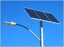 indoor solar lights walmart solar powered lights solar garden lights solar powered lights for