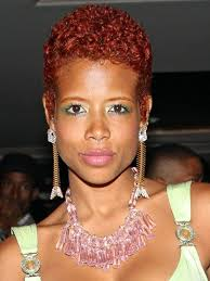 latest low cut hair styles top 100 hairstyles for black women herinterest com