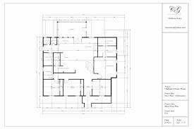 autocad home design 2d stunning stylish autocad home design autocad 2d floor plan projects
