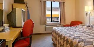 Comfort Inn In Brooklyn Howard Johnson Hotel Brooklyn