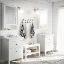 ikea bathroom design ideas bathroom wall cabinets ikea 72 best bathroom images on