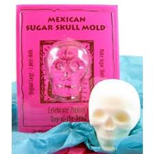 where to buy sugar skull molds 139 best day of the dead images on sugar skulls day