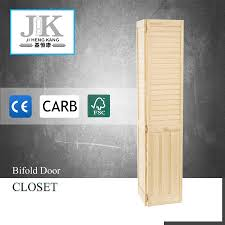 shutter cabinet doors shutter cabinet doors suppliers and