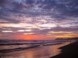 12 best beaches in the world to bookmark u2013 part 2 bel around the