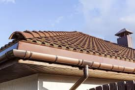 house colors that go with terra cotta roofs hunker