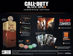 black ops 3 xbox one black friday 50 best call of duty black ops 3 images on pinterest call of