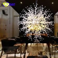 Fancy Ceiling Lights 2018 Fumat New Item Fancy Ceiling Light Led Ceiling L Modern