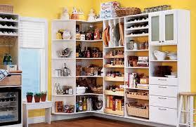 wonderful small kitchen storage ideas u2013 small storage cabinet for