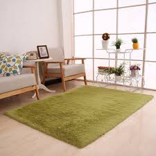 Living Room Grass Rug Compare Prices On Shaggy Area Rugs Online Shopping Buy Low Price