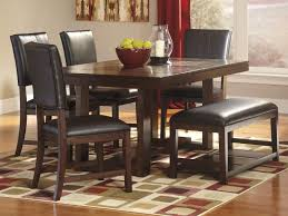dining room ashley furniture coffee table ashley furniture coffee table coffee tables