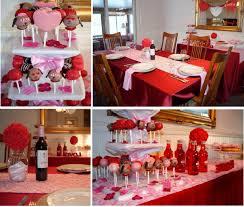 valentines day romantic decorating ideas