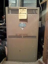 york furnace red light blinking york 80 is dead please help doityourself com community