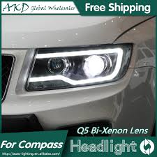 white jeep compass buy jeep compass car and get free shipping on aliexpress com