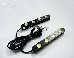 12v led light bar inspirational 12v led lights or led strip auto led lights lens led