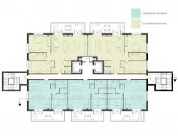 luxury floor plans with elevators home decor intended for small