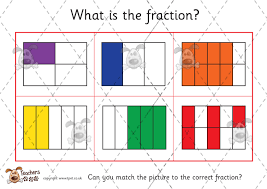 pet fractions bingo premium printable classroom activities and