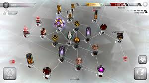 home design game tips and tricks hackers u2013 online strategy game