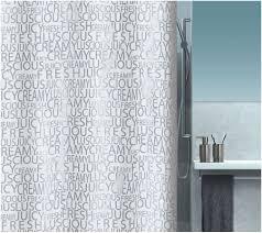 shutters spirella bathroom dizainall com