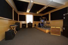 hourly music rehearsal spaces music garage