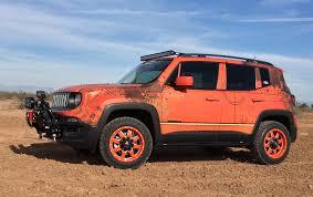 jeep liberty renegade light bar jeep renegade front winch bumper light bar mount daykj50003bk daystar