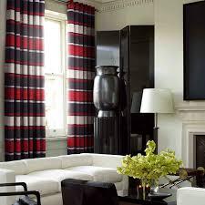 window treatments amazon living room curtains modern simple