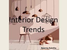 Home Decor Trends Autumn 2015 Webinar Interiordesigntrends 150331063130 Conversion Gate01 Thumbnail 4 Jpg Cb U003d1427801603