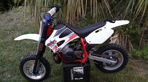50cc motocross bikes cobra used bikes for sale king cobra of florida