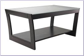 frosted glass coffee table glass coffee table new collections about coffee table