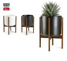 modern pots for indoor plants elegant u pixels with modern pots