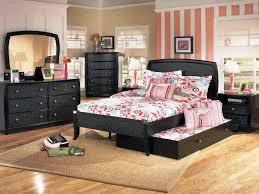 Prentice Bedroom Set In Black Shop Beds Shop Beds Page 3a Shop Beds Shop Beds Ashley Furniture