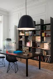 Office Interior Designers by 1428 Best Home Office Images On Pinterest Workspaces Home And