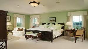 bedroom design grey bedroom decor mint green furniture paint