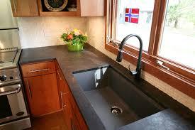 Kitchen Area Design Sensational Ideas Kitchen Work Area Design On Home Homes Abc