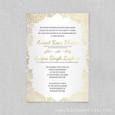 hindu wedding program indian wedding cards hindu wedding program wedding