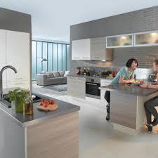 ilot cuisine conforama modèle cuisine conforama idée de modèle de cuisine