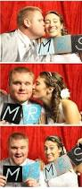 Photo Booth Rental Mn All Smiles Photo Booths 651 398 2143 Photo Booth Rental
