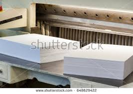 ream of paper stock images royalty free images u0026 vectors
