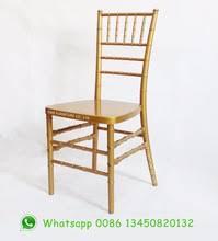 chiavari chairs for sale foshan swii furniture co ltd chiavari chair banquet chair
