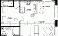 floor plan layout design playuna floor plan layout room layout tool modern bedroom