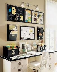 Desk Organization Ideas Best 25 Desk Wall Organization Ideas On Pinterest Regarding
