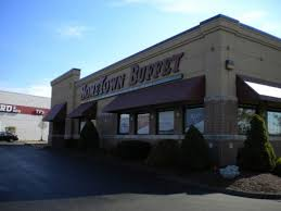 Hometown Buffet Jobs by Owner Of Hometown Buffet Files For Bankruptcy Plans To Close 81
