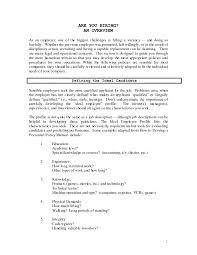 28 sample resume graphic design intern cover letter free