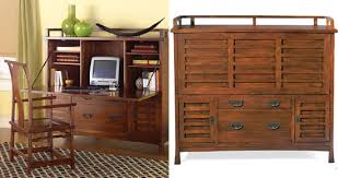 Computer Armoire Uk 23 Model Pottery Barn Computer Armoire Yvotube Com