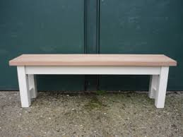 shaker bench pine oak painted and bespoke furniture benches