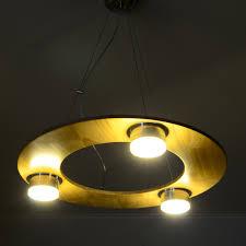 Wohnzimmerlampe G Stig Kaufen Led Deckenleuchte Holz Die Feinste Sammlung Von Home Design